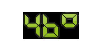 46-grados-dm-prostata-gepac-2015