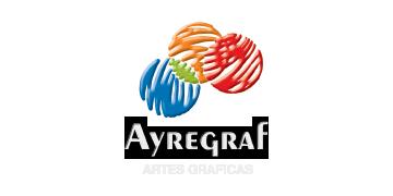 ayregraf-dm-prostata-gepac-2015