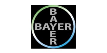 bayern-dm-prostata-gepac-2015
