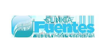 clinica-fuentes-dm-prostata-gepac-2015