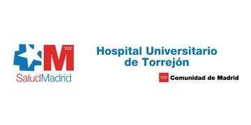 hospital-torrejon-dm-prostata-gepac-2015