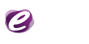 logo-ecancercampus-dm-prostata-gepac-2015